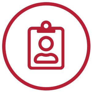 LOGO_Maßgeschneiderte Dienst- und Personaleinsatzplanung mit NEXUS / DIENSTPLAN