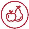 LOGO_Anwenderfreundliches Verpflegungsmanagement mit NEXUS / FOODCARE