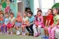 LOGO_Kinder, Jugend und Familie