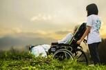 LOGO_Pflege & Seniorenarbeit