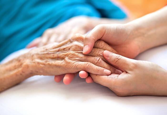 LOGO_Hilfen bei Alter und Pflege