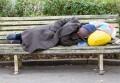 LOGO_Hilfen bei besonderen sozialen Schwierigkeiten