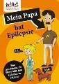 LOGO_Broschüre Mein Papa hat Epilepsie