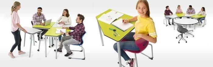 LOGO_Lösungen für weiterführende Schulen