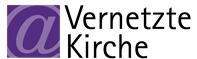 LOGO_Vernetzte Kirche / Internet