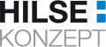 LOGO_Workshop: MARKENWERKSTATT digital