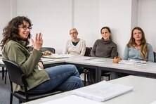 LOGO_Studium an den GGSD Studienzentren der Hamburger Fern-Hochschule (HFH)