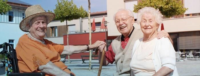 LOGO_Angebote für Senioren