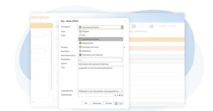 LOGO_Planung und Dokumentation