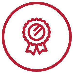 LOGO_Effizientes Qualitätsmanagement mit NEXUS / CURATOR