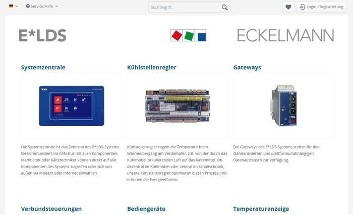 LOGO_Kälteelektronik online einkaufen 24/7