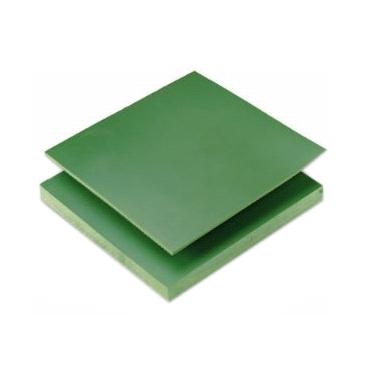 """LOGO_Isolierplatten Typ """"Squaregrip"""" - SG"""
