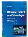 LOGO_Effizienter Betrieb von Kälteanlagen
