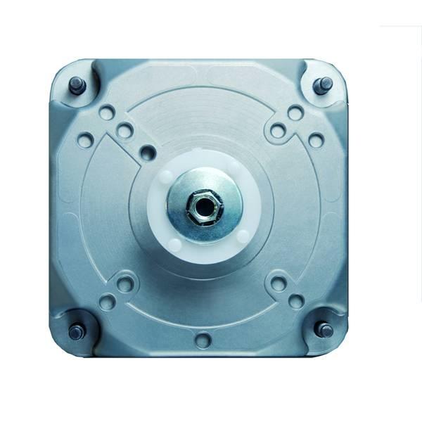 LOGO_Kompakter Energiesparmotor