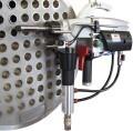 LOGO_Boiler Pipe Preparation Machine BRB 2 FullAuto