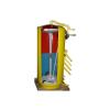 LOGO_Mischinstallation - Behälterbau