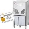 LOGO_Hygiene-Scherbeneiserzeuger SAH 85 L / SAH 170 L