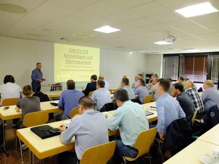 LOGO_Seminars
