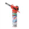 LOGO_MINI power gas cartridge 794/07