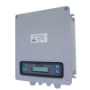 LOGO_Electronic Fan speed Controller ADR 80 DP
