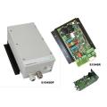 LOGO_E 1045 Inverter Speed Controller