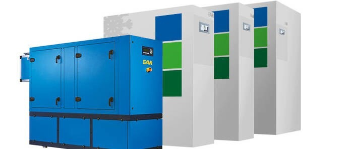 LOGO_Kraft-Wärme-Kälte-Kopplung
