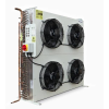 LOGO_Remote condensers and Dry coolers