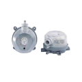 LOGO_Differential pressure switch 930.8x Climair®