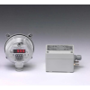 LOGO_Self-zeroing differential pressure transmitters 984A and 985A