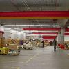 LOGO_Textile Quellauslässe für Logistikzentren