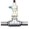 LOGO_NH3-sensitive Kühlwassersonde