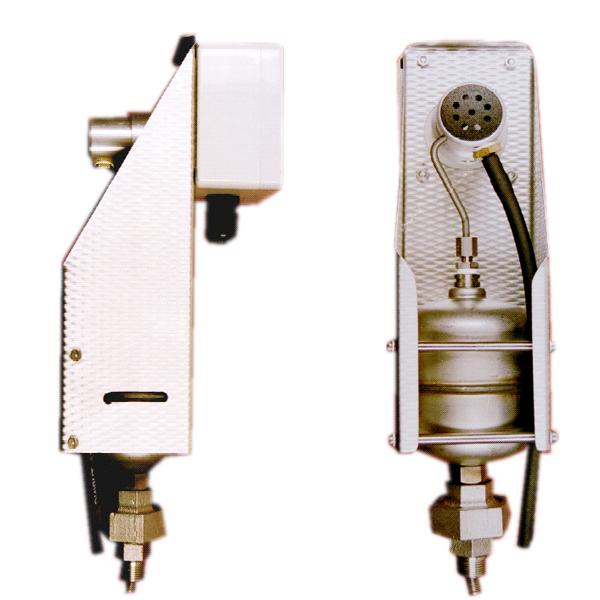 LOGO_The gas sensor S8.. C/3-(F)-E