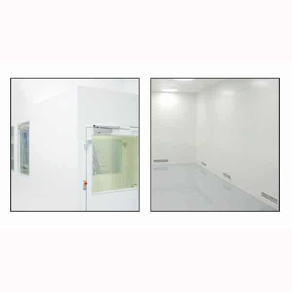 LOGO_Cleanroom Technology