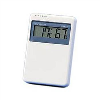 LOGO_Messgerät Thermo-Hygrometer 9019