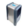 LOGO_Luftentfeuchter Dehumid HP 50
