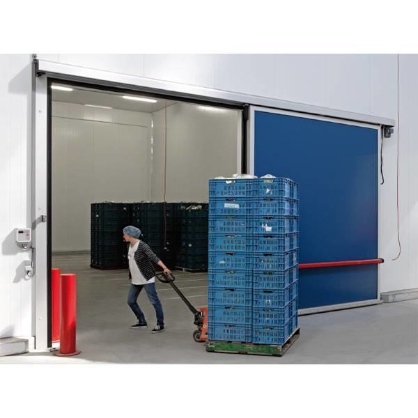 LOGO_Refrigeration door KH-1010(V)