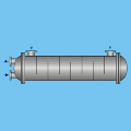 LOGO_Computer programs for shell-and-tube heat exchangers, condensers  and evaporators
