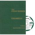 LOGO_Fundamentals Handbook