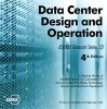 LOGO_Datacom Series CD, 4th ed.