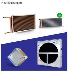 LOGO_Heat Exchangers