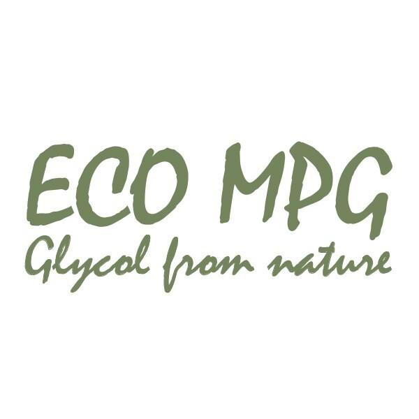 LOGO_ECO MPG