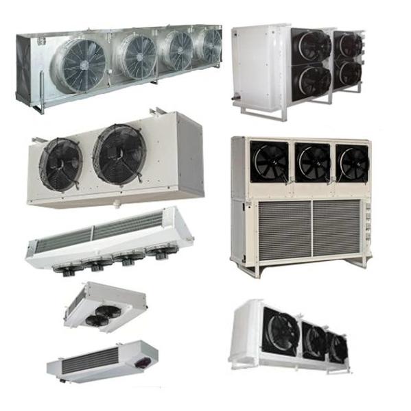 LOGO_Unit Air Coolers