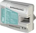 LOGO_VX-950 plus