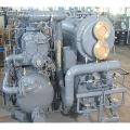 LOGO_Marine Airconditioning and Refrigeration