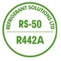 LOGO_RS-50 (R442A)