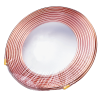 LOGO_Copper Tubes and Copper Fittings: