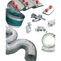 LOGO_Ducting Accessories & Flexible Ducting
