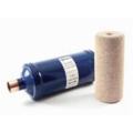 LOGO_Liquid Line Filter Driers
