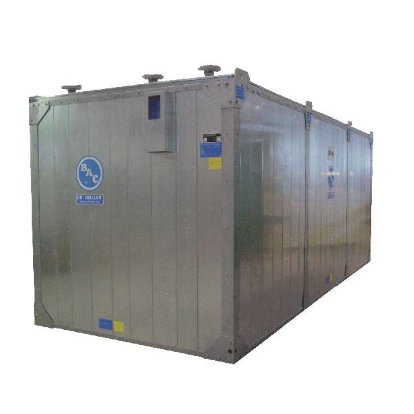 LOGO_Ice Thermal Storage Products
