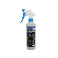 LOGO_CARLYCLEAN - Reiniger für Wärmetauscher mit Lamellen